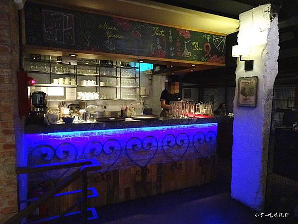 洋城義大利麵餐廳 (17)27.jpg