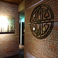 洋城義大利麵餐廳 (18)28.jpg