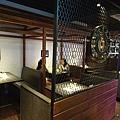 洋城義大利麵餐廳 (20)30.jpg