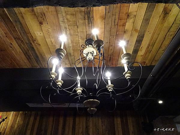 洋城義大利麵餐廳 (22)32.jpg