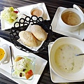 洋城義大利麵餐廳 (25)33.jpg