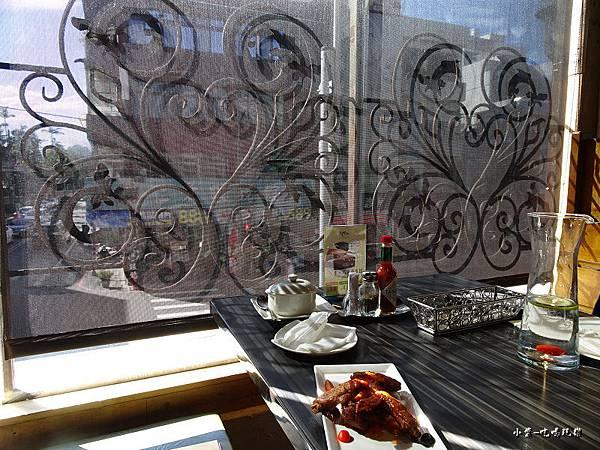 洋城義大利麵餐廳 (26)34.jpg