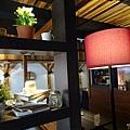 洋城義大利麵餐廳 (27)35.jpg
