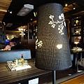 洋城義大利麵餐廳 (28)7.jpg