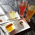 洋城義大利麵餐廳 (29)36.jpg