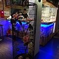 洋城義大利麵餐廳 (30)8.jpg
