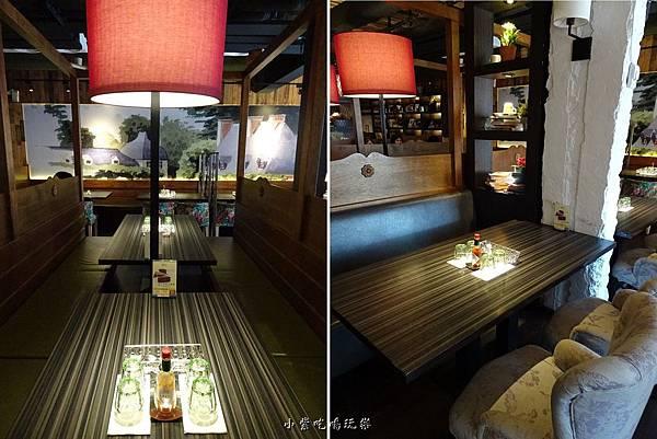 洋城義大利麵餐廳1.jpg
