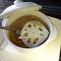 清燉蓮藕湯 (1)46.jpg