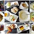 洋城義大利麵餐廳八德店.jpg