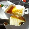 焦糖烤布蕾 (1)48.jpg