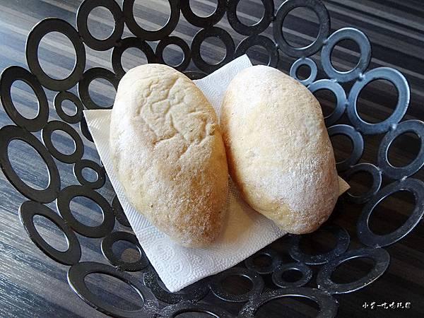 歐式餐包 (2)11.jpg