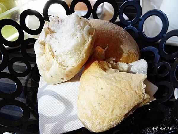 歐式餐包 (3)12.jpg