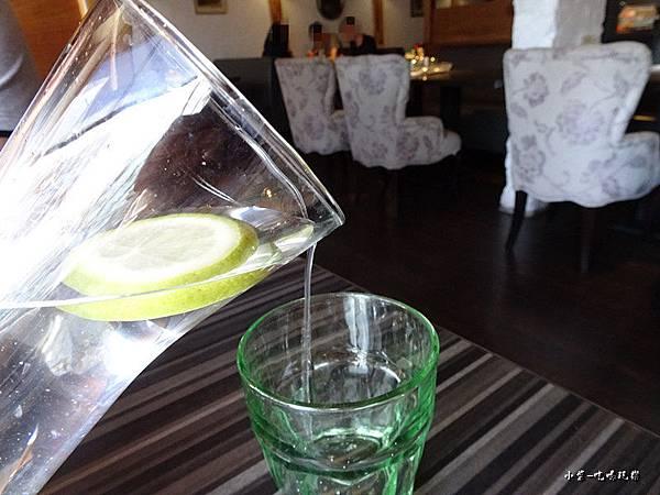 檸檬水9.jpg