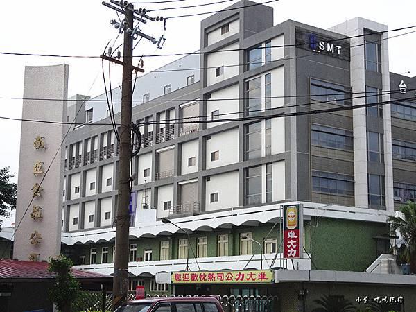 爆Q美式炸雞-桃鶯店 (12)7.jpg