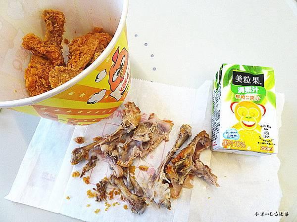 爆Q美式炸雞-桃鶯店 (16)8.jpg