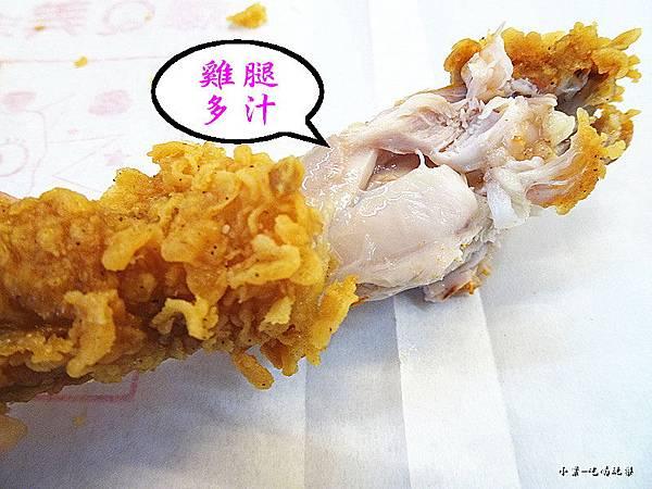 爆Q雞腿 (6)22.jpg
