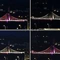 大溪橋夜景-.jpg