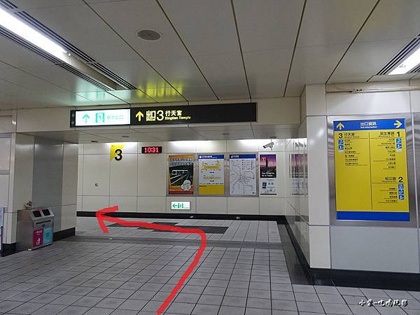 DSC076120.jpg
