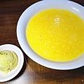小米粥 (2)5.jpg
