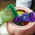 日本糖果28.jpg