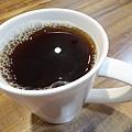 古早味紅茶1.jpg