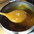 自調味噌醬 (1)39.jpg