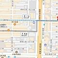 行天宫3號出口-捲餅咬鹿42.jpg