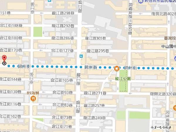 捷運中山國中-往捲餅咬鹿26.jpg