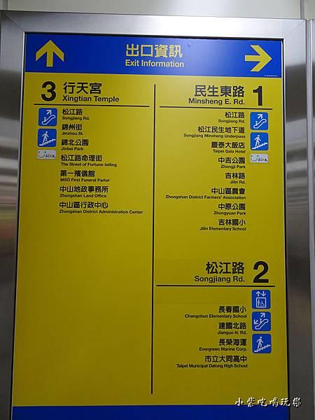 捷運行天宮 (3)11.jpg