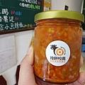 黃金小魚辣椒醬 (2)48.jpg