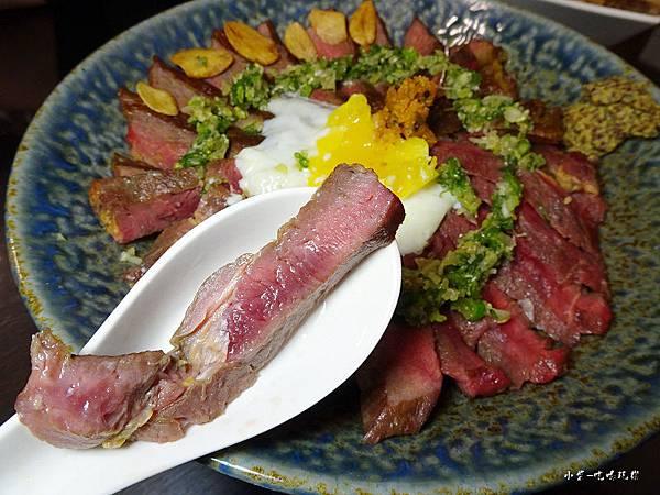 12盎司沙朗牛排丼 (5)4.jpg
