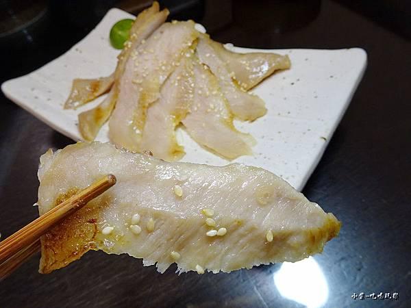 味噌松板豬 (1)11.jpg