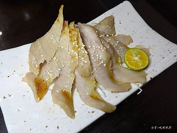 味噌松板豬 (2)12.jpg