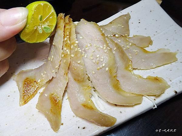 味噌松板豬 (3)13.jpg