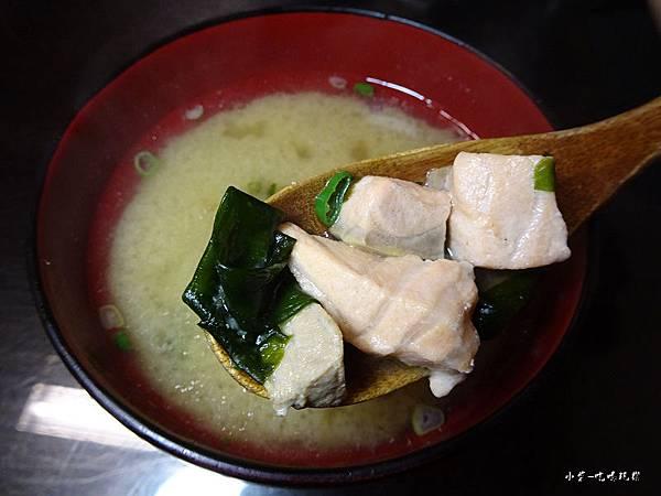 味噌湯 (2)15.jpg