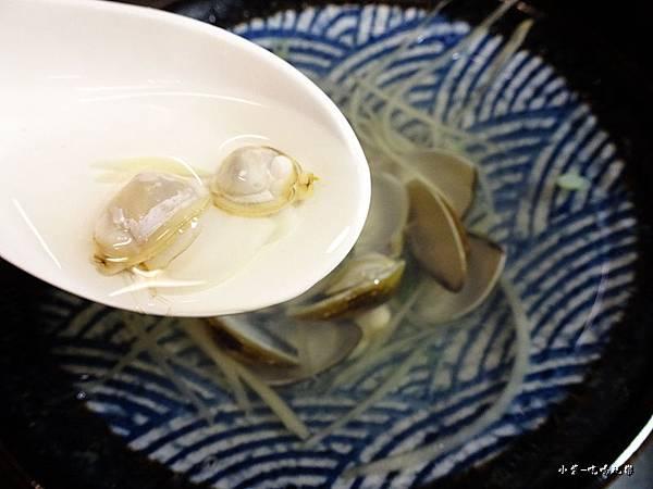 清酒蛤蜊湯 (1)20.jpg