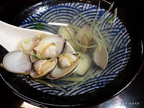清酒蛤蜊湯 (2)21.jpg