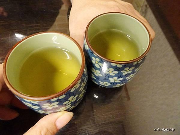 熱麥茶25.jpg