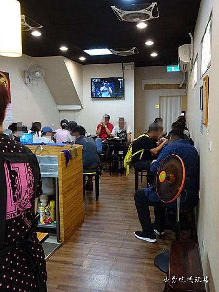 金選食堂 (1)0.jpg