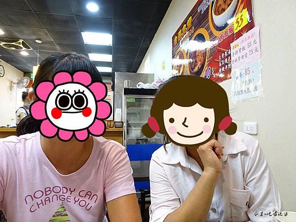 金選食堂 (2)13.jpg