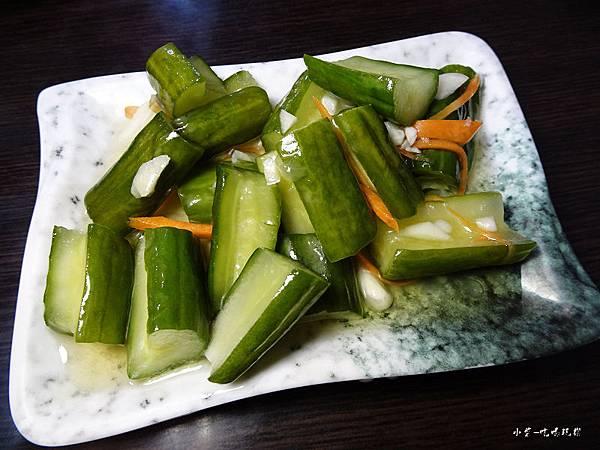 涼拌小黃瓜1.jpg