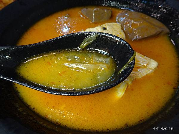 麻辣鴨血臭豆腐 (1)25.jpg