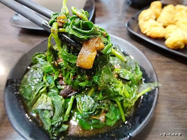 湯青菜 (1)2.jpg