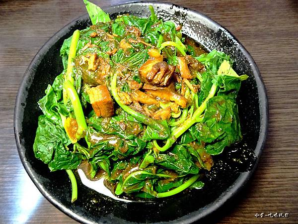 湯青菜 (2)3.jpg
