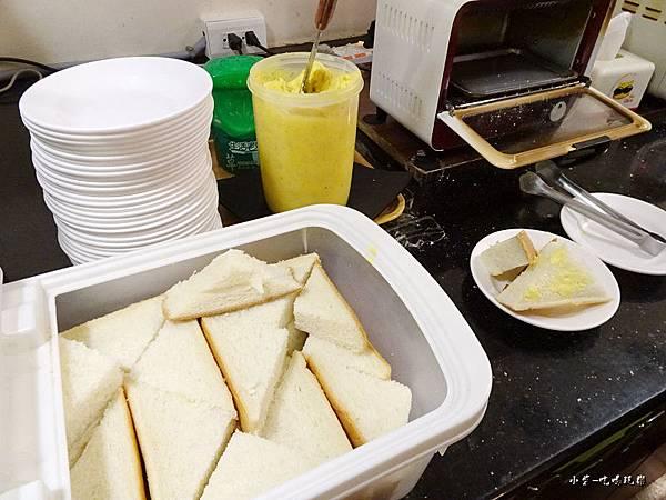 香蒜麵包 (2)27.jpg