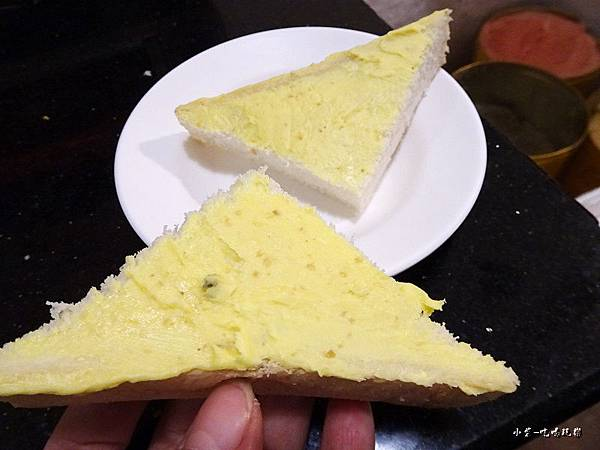 香蒜麵包 (3)28.jpg