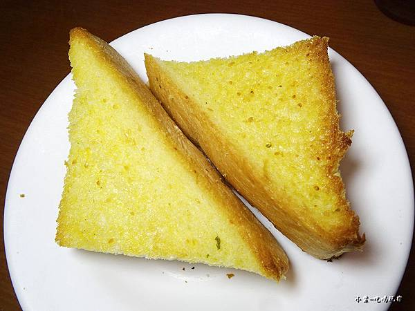 香蒜麵包 (4)29.jpg