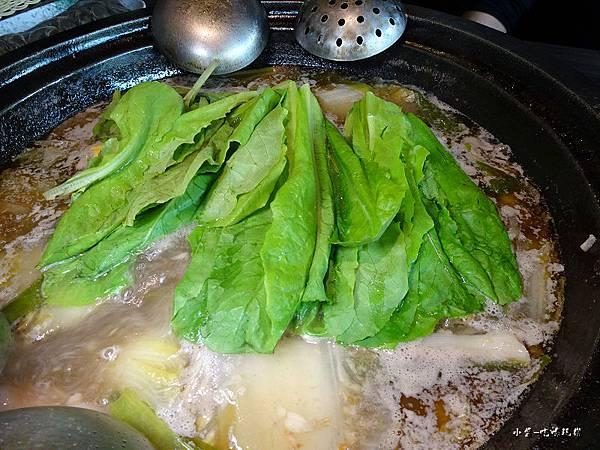 A菜 (1)0.jpg