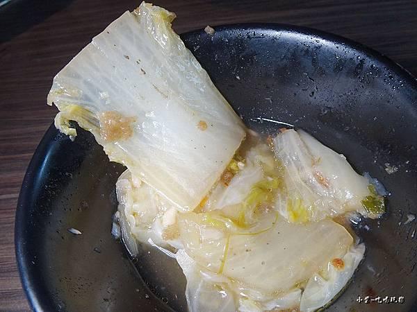 大白菜 (1)8.jpg