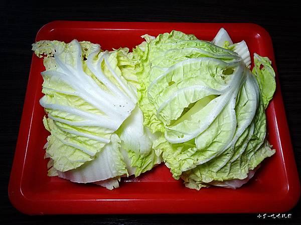 大白菜 (2)9.jpg